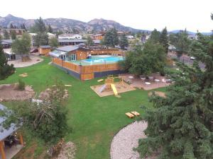 obrázek - Murphy's Resort