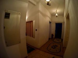 Appartment Stari Grad - фото 4