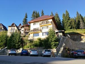 Casa Maktub Residence
