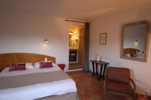 obrázek - Casa Vanella