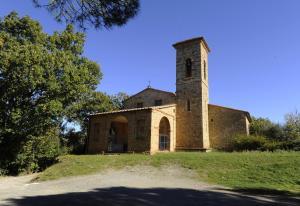 Podere Sant'Ugo