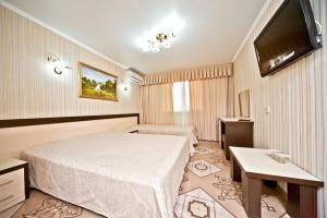 Гостиница Венера 3