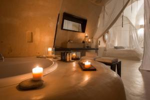obrázek - Sant'Angelo Luxury Resort