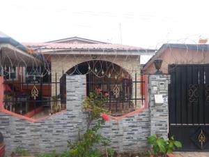 hegis apartment, Appartamenti  Accra - big - 10
