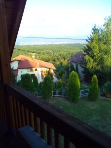 Holiday Home Vlakovo - фото 21