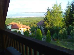 Holiday Home Vlakovo - фото 20