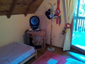 Holiday Home Vlakovo - фото 9