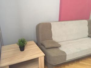 Apartment 4101