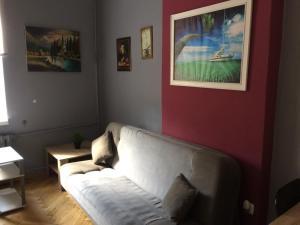 obrázek - Apartment 4101
