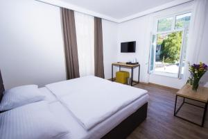 Riverside Residence, Vendégházak  Szarajevó - big - 31