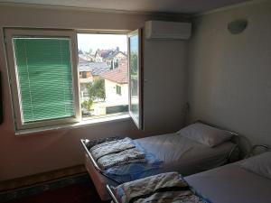 Apartmani Emina - фото 4