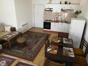 Apartmani Emina - фото 9