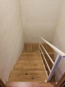 Apartmani Emina - фото 13