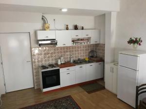 Apartmani Emina - фото 14