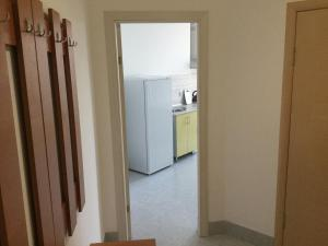 Apartment Polevaya 19, Appartamenti  Dzhubga - big - 8