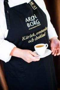 Aronsborgs Konferenshotel