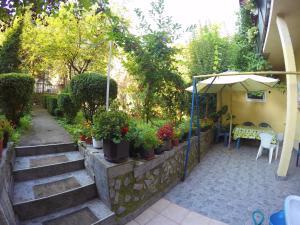 Appartment Stari Grad - фото 23