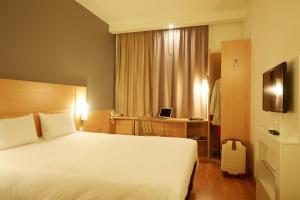 Отель Ibis Ступино - фото 13