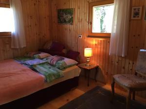 Holiday home Amina - фото 5