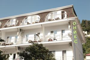 Гостевой дом Оникс, Гагра