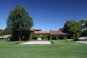Golf Club Verona