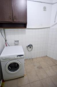 Erikli Apartment No 41