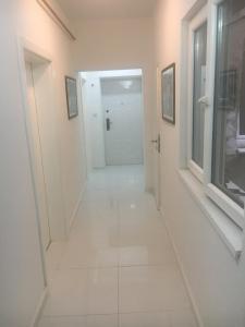 Apartment Marijana - фото 14