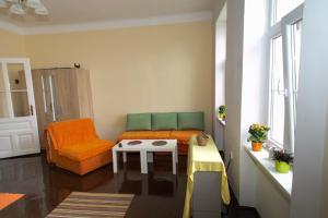Apartment LIGHT - фото 3
