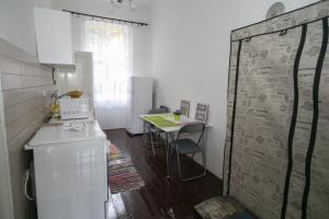 Apartment LIGHT - фото 6