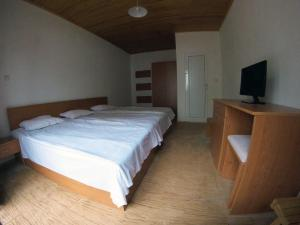Anastasia Guest House, Case vacanze  Obzor - big - 11