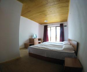 Anastasia Guest House, Case vacanze  Obzor - big - 13