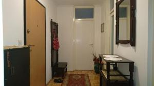 Apartment Mersi - фото 1
