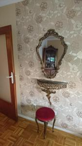 Apartment Mersi - фото 3