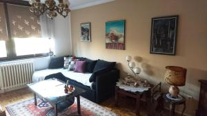 Apartment Mersi - фото 4