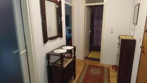 Apartment Mersi - фото 5
