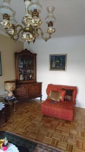 Apartment Mersi - фото 6