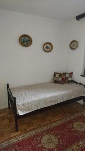 Apartment Mersi - фото 10