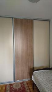 Apartment Mersi - фото 15