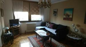 Apartment Mersi - фото 16