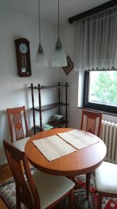 Apartment Mersi - фото 17