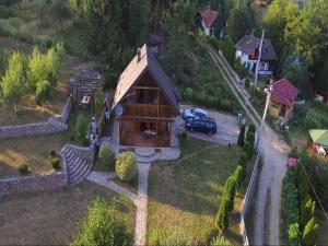 Holiday Home Vlakovo - фото 2