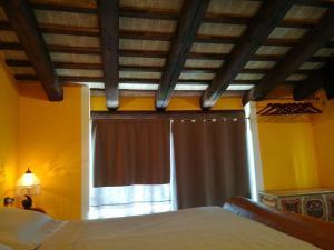 Casa Degli Amici, Panziók  Treviso - big - 9