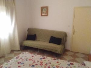 obrázek - Apartamento Casa Vela