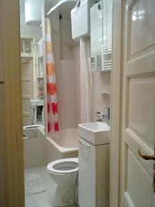 Nova Apartment - фото 6