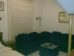 Nova Apartment - фото 4