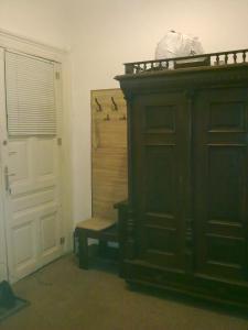Nova Apartment - фото 2