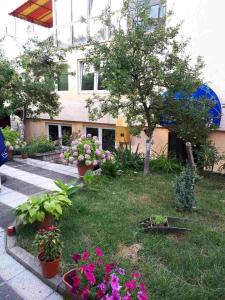 Apartments Kokan - фото 17