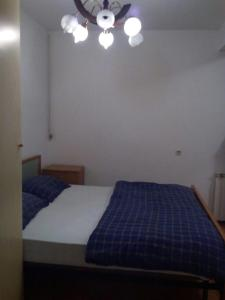 Apartments Kokan - фото 8