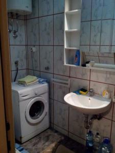 Apartments Kokan - фото 10