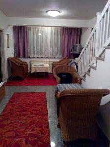 Apartments Kokan - фото 11